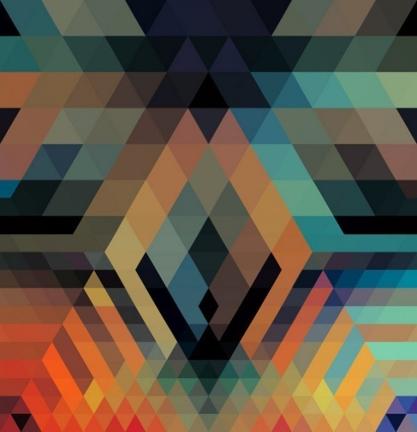 kaleidascope_diamonds_andy_gilmore
