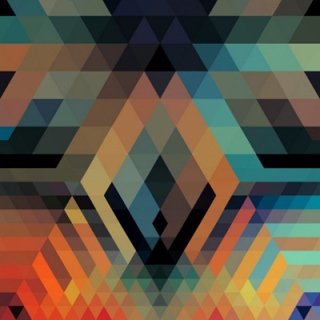 kaleidascope_diamonds_andy_gilmore_feat