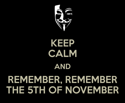 keep_calm_and_remember