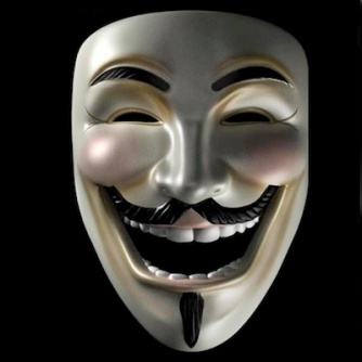 laughing_guy_fawkes_mask_feat
