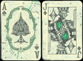 mark_wagner_poker