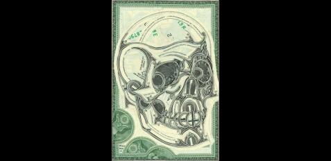 mark_wagner_skull