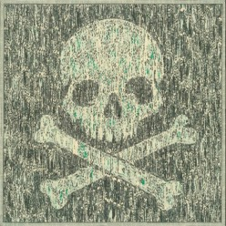 mark_wagner_skull_crossbones