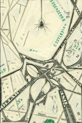 mark_wagner_spider
