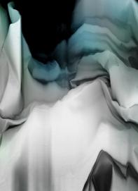 max_parsons_colour_wave