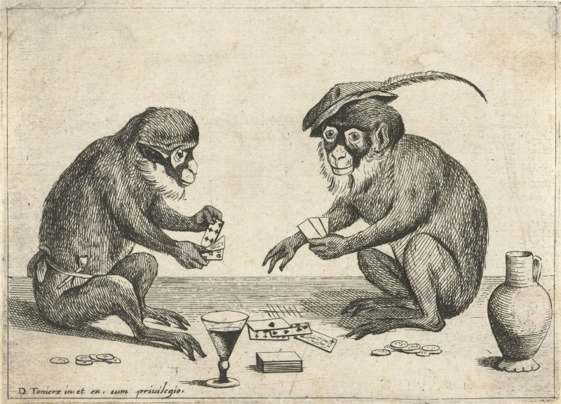 monkeys_cards_boel_teniers