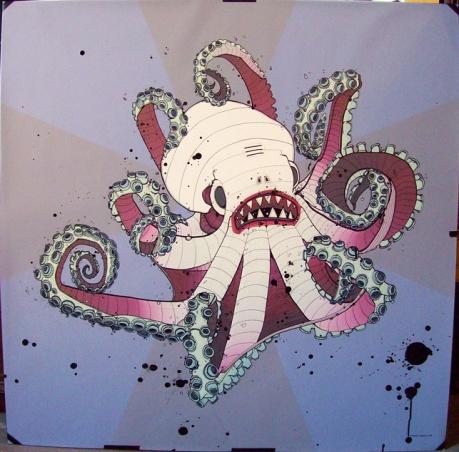 nicholas_di_genova_octopus