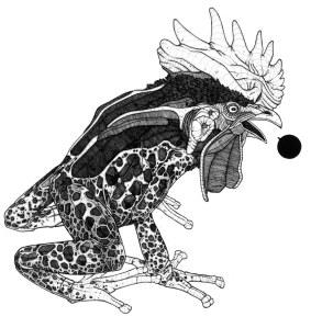 nicholas_digenova_cock_frog