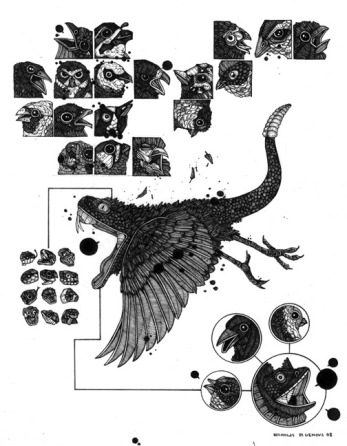 nicholas_digenova_rattlesnake_bird