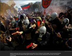 nytl_bulgarain_protest