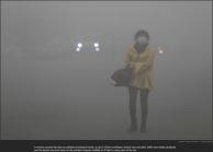 nytl_chinese_smog