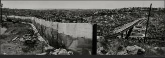 nytl_facade_wall