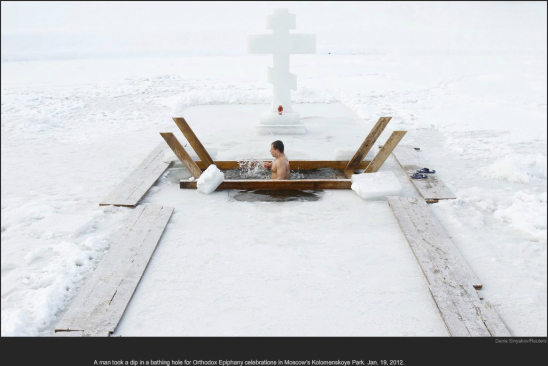 nytl_frigid_dip