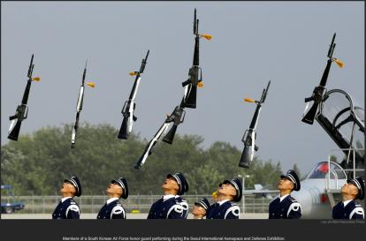 nytl_south_korea_airforce