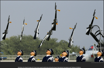 nytl_south_korea_airforce