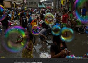 nytl_typhoon_bubbles