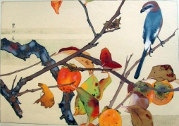 rakuzan_fall_foliage