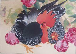 rakuzan_rooster