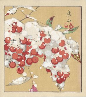 rakuzan_snow_berries