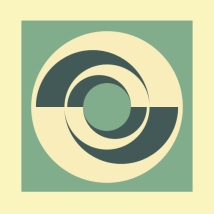 the_work_circles