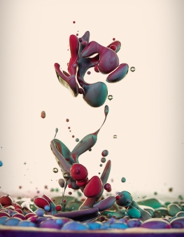 alberto_seveso_dropping_oil