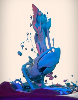 alberto_seveso_dropping_oil3