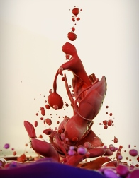 alberto_seveso_dropping_oil4