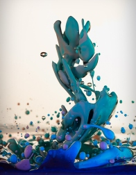 alberto_seveso_dropping_oil5