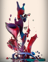 alberto_seveso_dropping_oil7