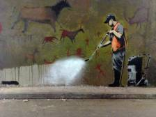 banksy_power_wash