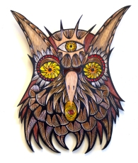dennis_mcnett_owl_wood