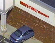 drivethrus_aroundthe_corner
