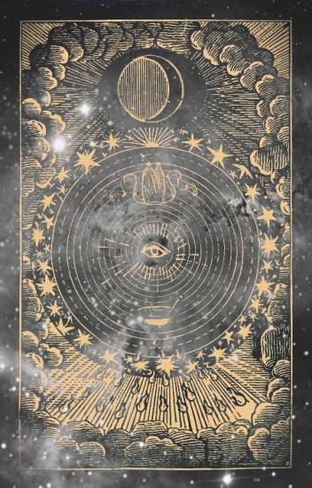 eternal_ephemera_stars