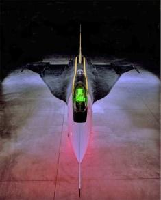 neon_fighter_jet
