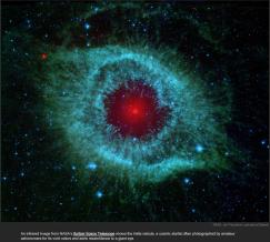 nytl_helix_nebula