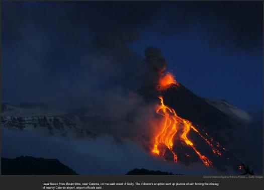 nytl_lava_flow_volcanoe