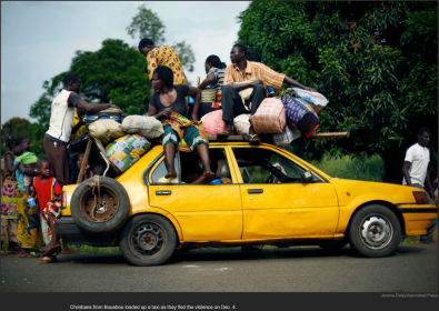 nytl_packed_taxi