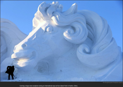 nytl_snow_sculpture_horse