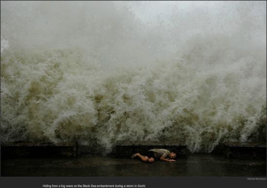 nytl_surge_wave_hideandseek