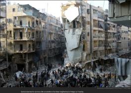 nytl_syria_streets