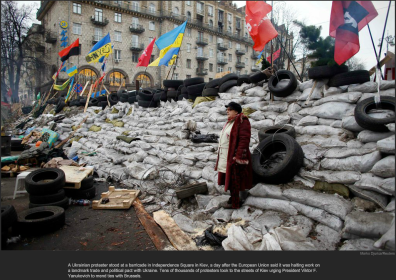 nytl_ukraine_