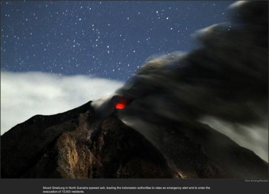 nytl_volcano