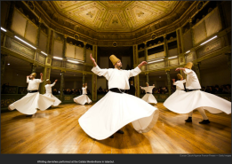 nytl_whirling_dervishes