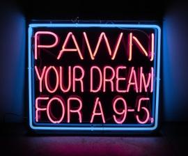 pat_martinez_a_dream_deferred