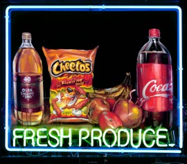 pat_martinez_fresh_produce