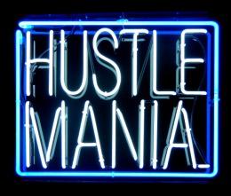 pat_martinez_hustle