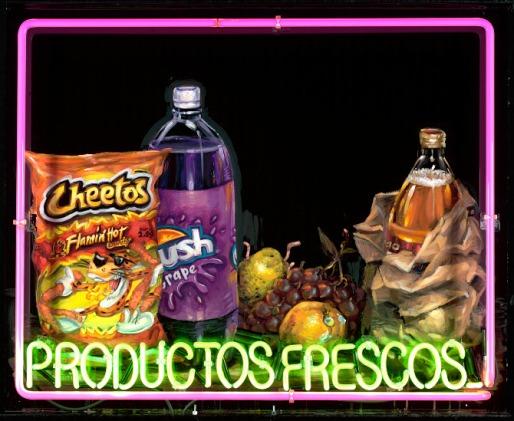 pat_martinez_productos_frescas