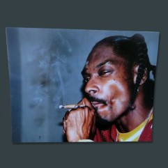 snoop_xmascard_front