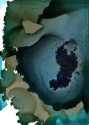 andrea_pramuk_blue_spill