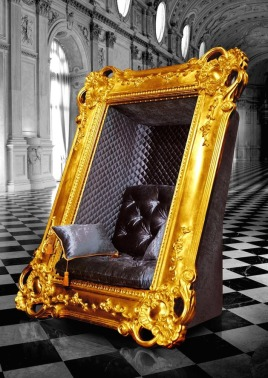 decadent_frame_chairs_slokoski
